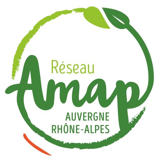 logo-amap-couleur
