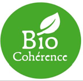 bio coherence