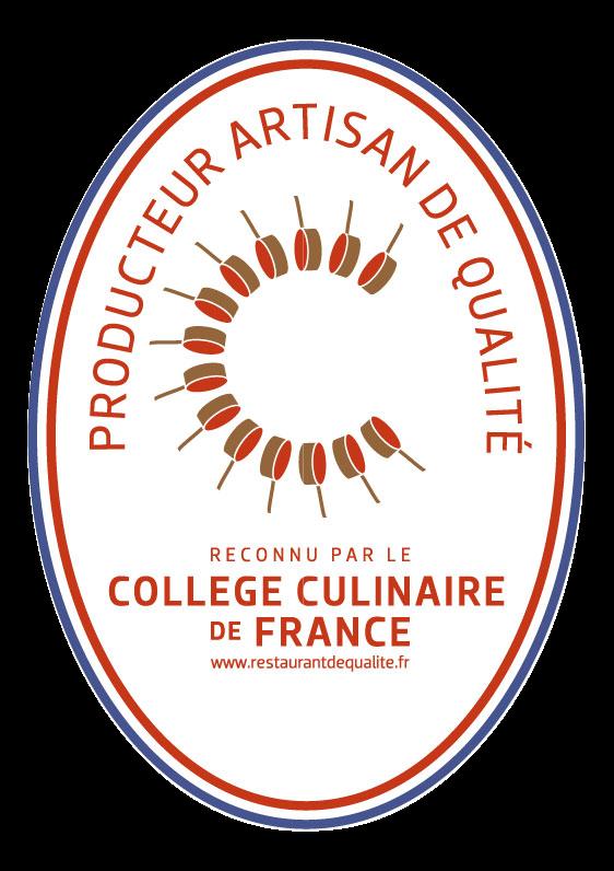Restaurants & Producteurs